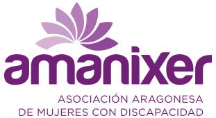 amanixer.es
