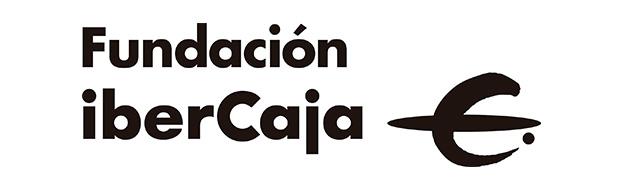 logo fundacion ibercaja