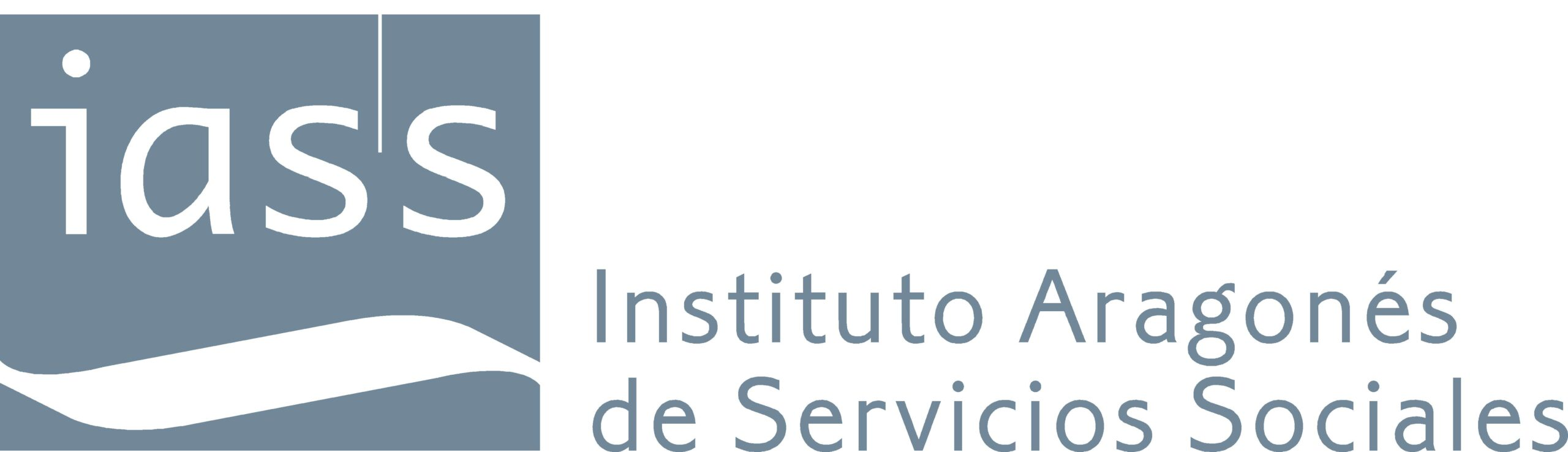 logo iass